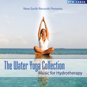 The Ultimate Water Yoga Music Collection
