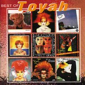 Best Of Toyah