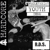 Proletariat Youth Demo