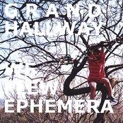 We Flew Ephemera - EP