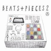 BEATS+PIECES 2