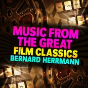 Music From The Great Film Classics