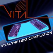 Vital The First Complation