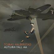 Autumn Fall AA