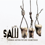 Saw III Advance