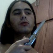 Thomas Corleone