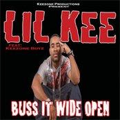 Buss It Wide Open