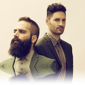 Capital Cities setlists