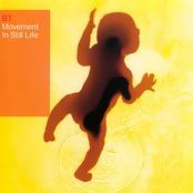 album Movement in Still Life by BT