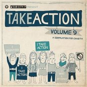 Take Action! Vol. 9