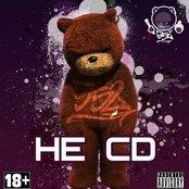 Не CD