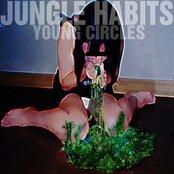 Jungle Habits