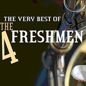 The Very Best of the Four Freshmen