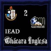 IEAD Chacara Inglesa v2