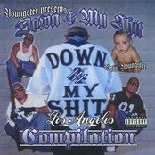 Down 4 My Shit Part 1 Compilation