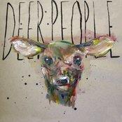 DEERPEOPLE EP
