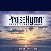 Your Great Name (As Made Popular By Natalie Grant) [Performance Tracks]