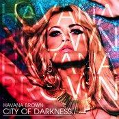 City of Darkness - Single