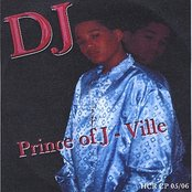 Prince Of J-ville