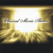 Classical Movie Themes