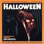 Halloween: 20th Anniversary Edition