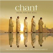 Chant - Music For The Soul