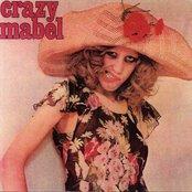 Crazy Mabel