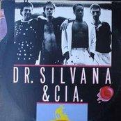Dr. Silvana & Cia (1985)