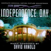 Independence Day: Complete Original Motion Picture Soundtrack