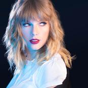 Taylor Swift - Last Christmas Lyrics