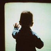Slow Films In Low Light