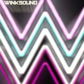 WinkSound 07