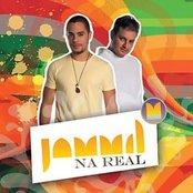 Jammil E Uma Noites - Jammil Na Real