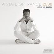 Armin van Buuren - In And Out Of Love (Richard Durand Remix)