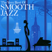 "Afficher ""The Very Best Of smooth jazz"""