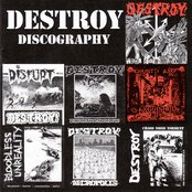 Discography: 1990-1994