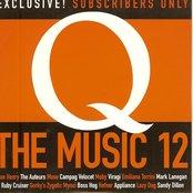 Q The Music 12