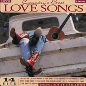 Country's Best Love Songs