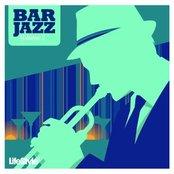 Lifestyle2 - Bar Jazz Vol 1