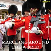 Marching Around The World