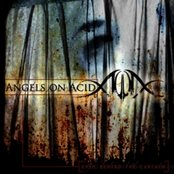 Angels On Acid- Eyes Behind The Curtain_DSBP Records 2008