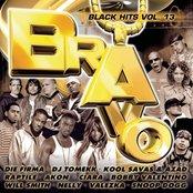 Bravo Black Hits Vol. 13