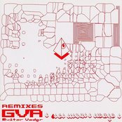 Remixes Gvr