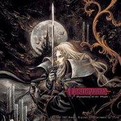 Castlevania Symphony of the Night Original Soundtrack