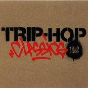 Trip-Hop Classics 1993–2009
