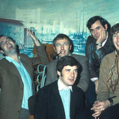 Monty Python - Always Look on the Bright Side of Life Songtext, Übersetzungen und Videos auf Songtexte.com