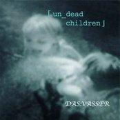 un_dead children