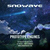 #03 - Prototype Engines