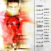 Shapeshifter (Digital Single)