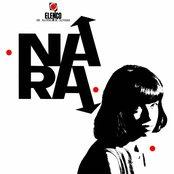 Nara - Me - 10